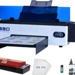 Comparatif des 10 meilleures imprimantes a3 en 2021