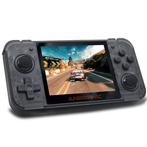 Meilleure console de jeu portable Amazon