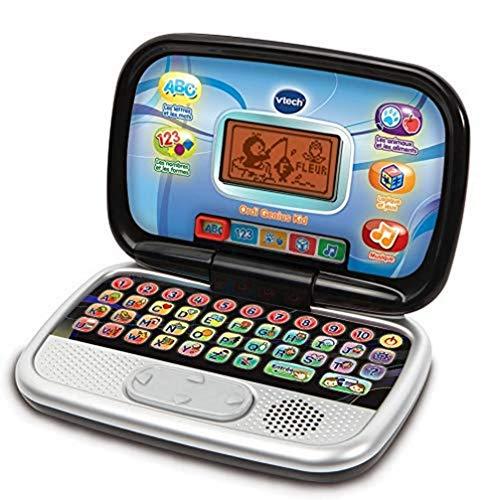 Meilleure console de jeux portable bébé